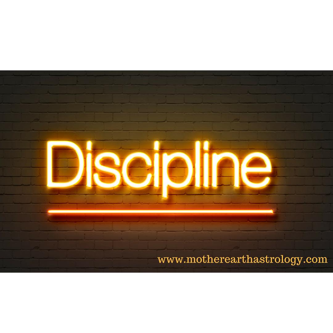 discipline body alleges errors - HD1080×1080